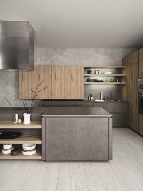Cucine Cesar Opinioni. Emejing Cesar Cucine Opinioni With Cucine ...