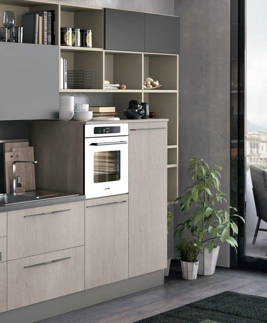 Quanto Costa Una Cucina Lube ~ Il Meglio Del Design D\'interni e ...