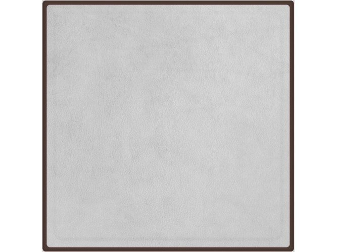 Polyurethane Decorative panel CLUB GRIS by Add Plus