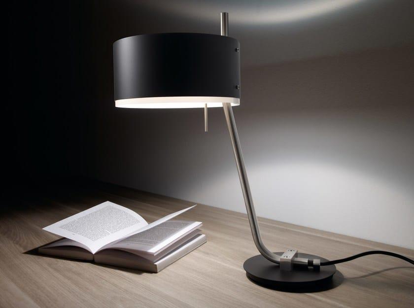 Table lamp CLUB - T - BOVER Il. Luminació & Mobiliario