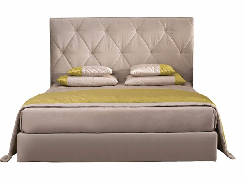 Double bed COCO - SOFTHOUSE