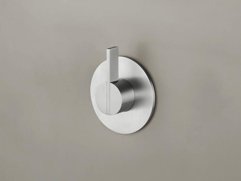 1 hole bathtub mixer COCOON PB03 - COCOON