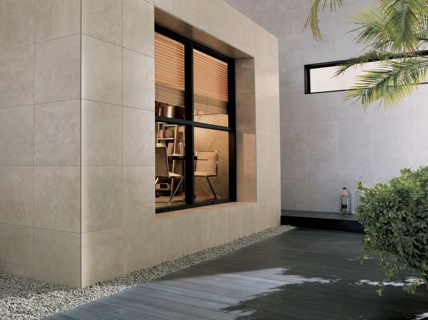 Flooring grout COLORSTUCK RAPID N by Butech