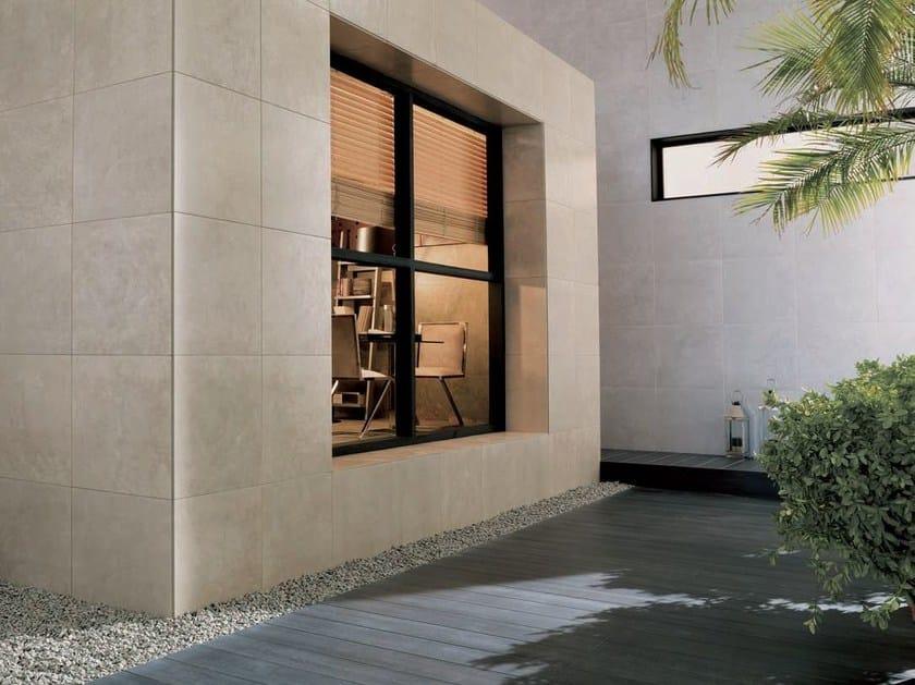 Flooring grout COLORSTUCK RAPID N - Butech