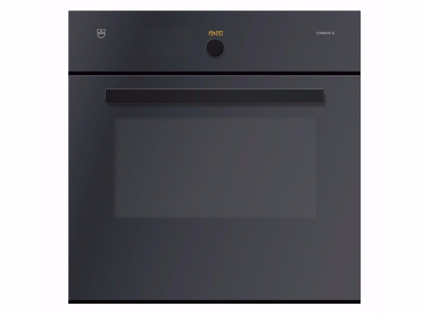 Built-in multifunction oven Class A COMBAIR SL - V-ZUG
