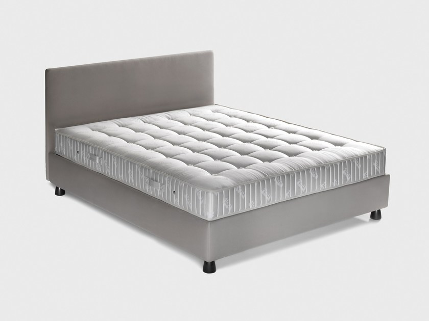 Packed springs mattress COMFORT H22 by Flou