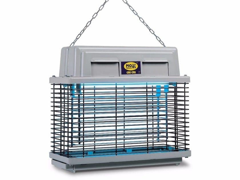Electronic insect killer CRI-CRI 304 - Mo-el