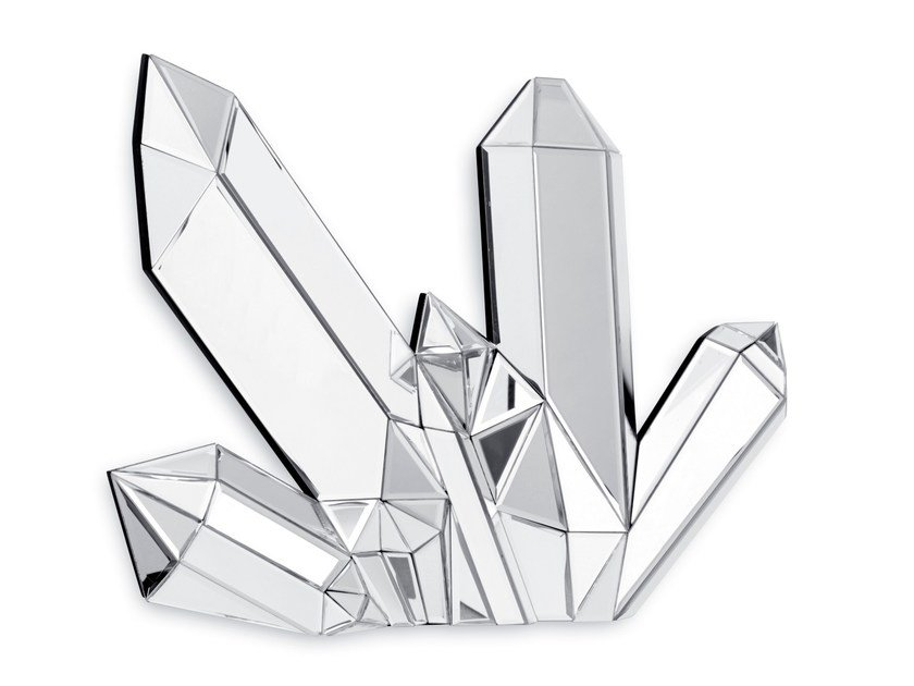Specchio CRYSTAL - Reflections Copenhagen