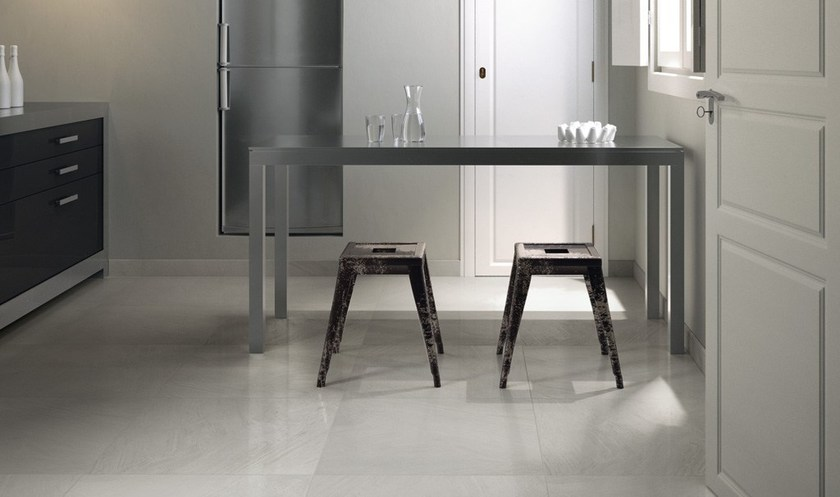 Wall/floor tiles CRYSTALL GRIGIO - CERAMICA FONDOVALLE