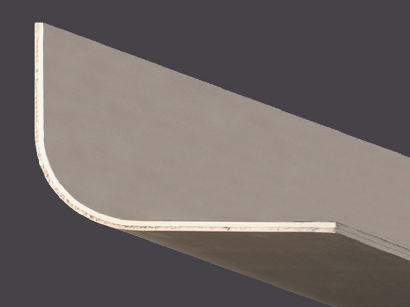 Curved profiles in plasterboard with extension 15 cm, 2 ml CURVOGIPS GROOVE EXTENSIONS 15 CM - Gyps