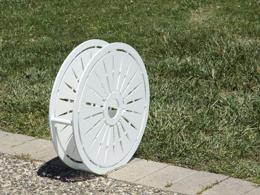 Portabici in acciaio CYCLE - CITYSì