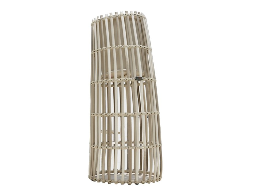Planter CYCLONE 22831 - SKYLINE design