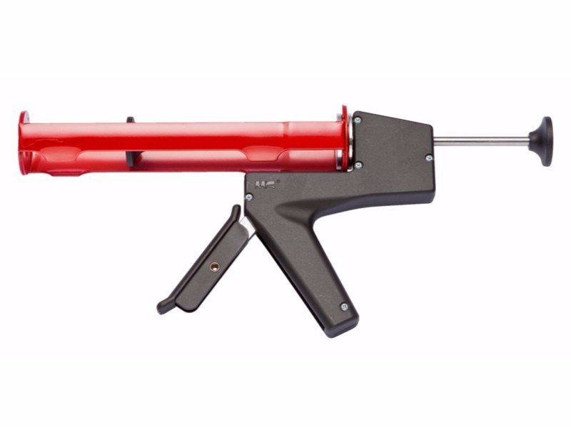 Dispensing gun Cartridge gun high quality - Würth