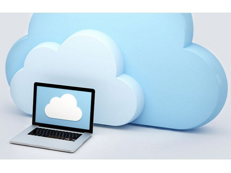 Online/Cloud Software Cloud technology by Beta Formazione srl