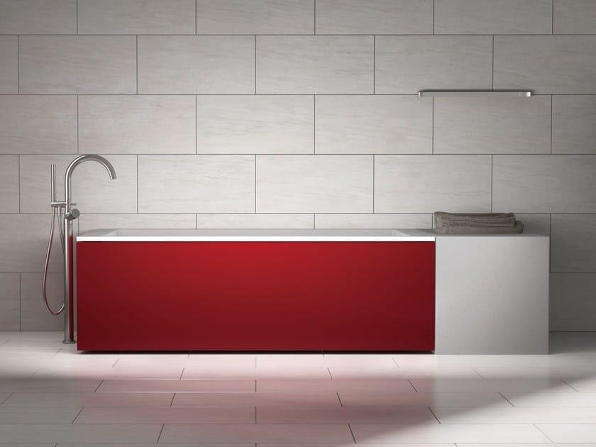 Vasca Da Bagno Vetroresina Prezzi : Vasche da bagno in vetroresina finest magnifico vasca da bagno