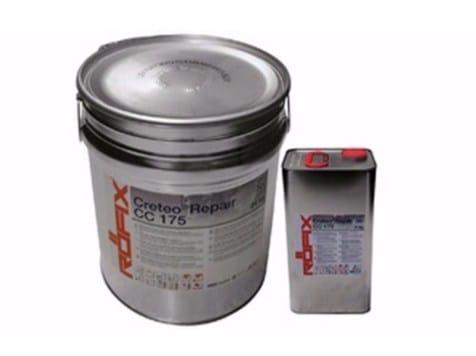 Surface protector for concrete Creteo®Repair CC 175 - RÖFIX