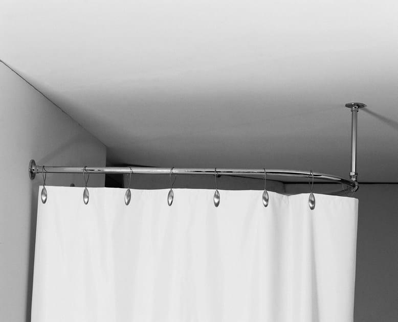 bastone per tende