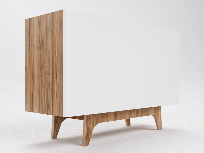 Commode D3 by ODESD2