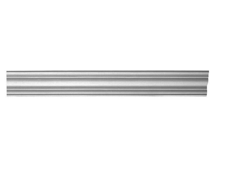 Cornice D520   Cornice - Staff Décor