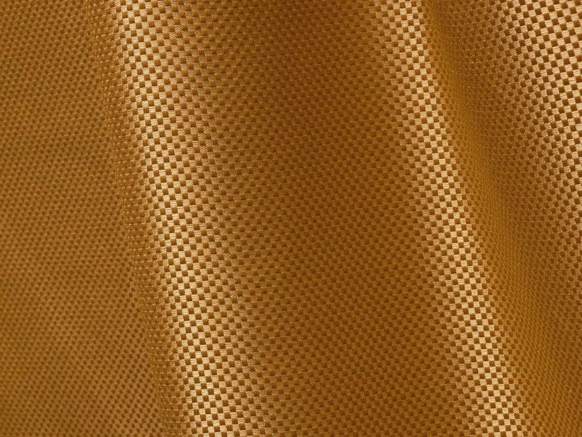 Classic style pique fabric DA VINCI - LELIEVRE