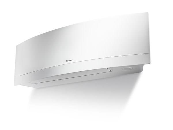 Split air conditioner DAIKIN EMURA FTXG-LW by DAIKIN Air Conditioning