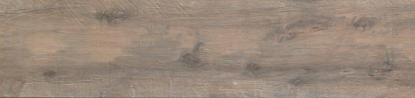 pavimento rivestimento in gres porcellanato dakota flaviker. Black Bedroom Furniture Sets. Home Design Ideas