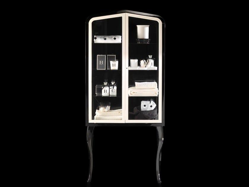Bathroom cabinet DANCER - Devon&Devon