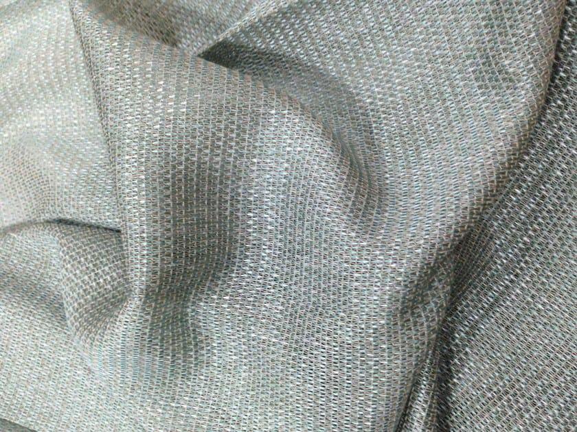 Tessuto a tinta unita per tende DANDY - Aldeco, Interior Fabrics