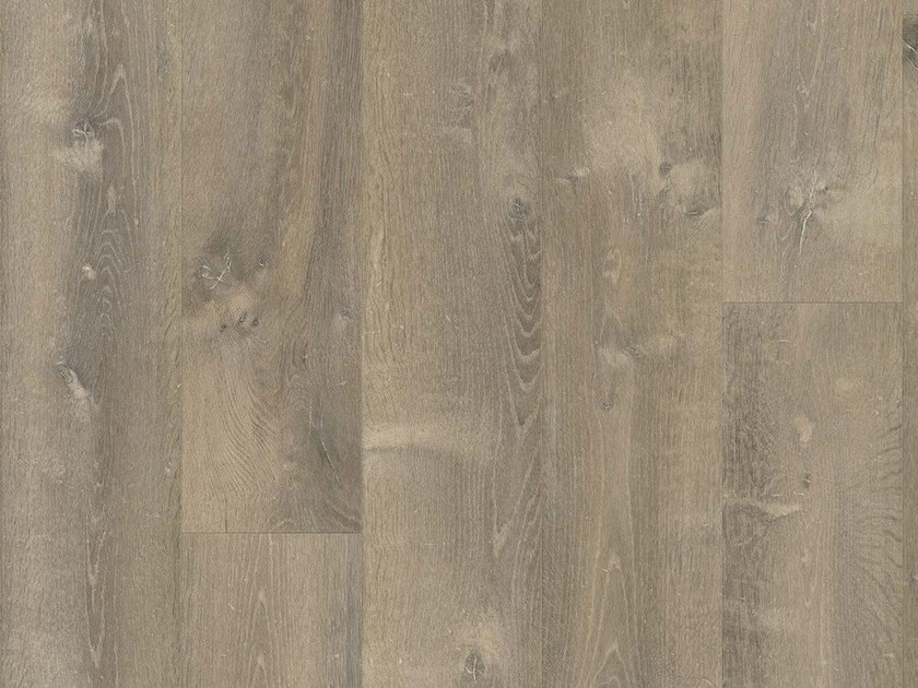 Vinyl flooring DARK RIVER OAK - Pergo