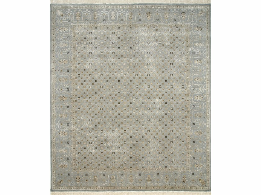 Tappeto fatto a mano DARYA - Jaipur Rugs