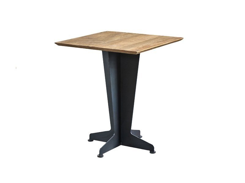 Rectangular high side table DB004551 - Dialma Brown
