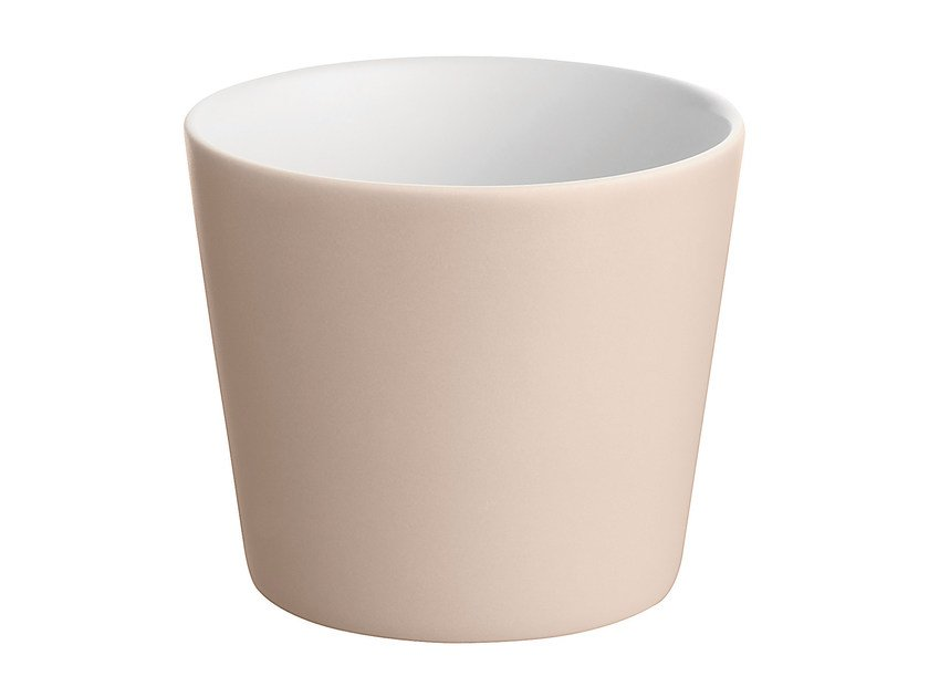 Ceramic glass DC03/41 LE | Glass - ALESSI