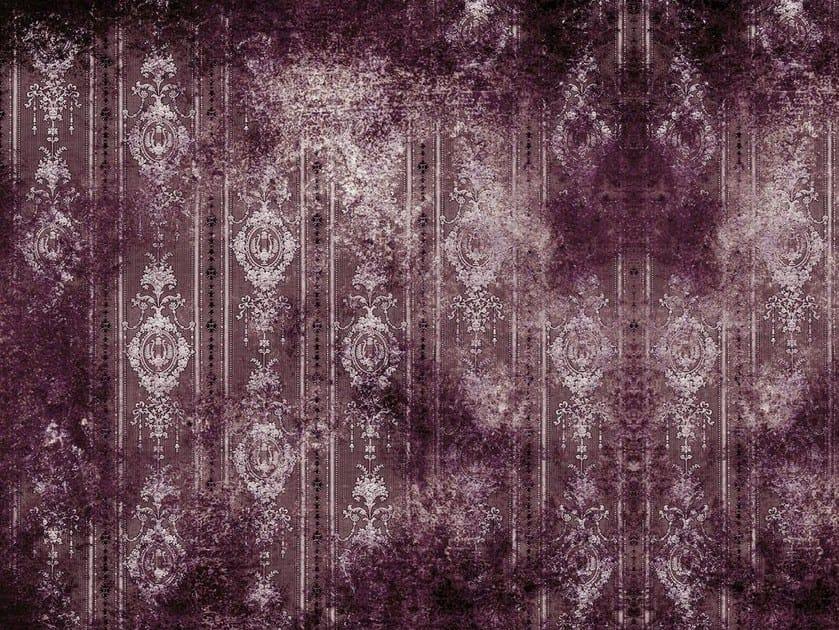 Glass-fibre textile DE-06 - MOMENTI di Bagnai Matteo