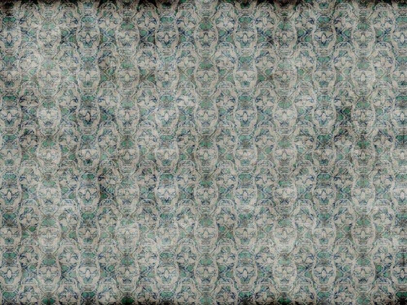 Motif glass-fibre textile DE-17 - MOMENTI di Bagnai Matteo