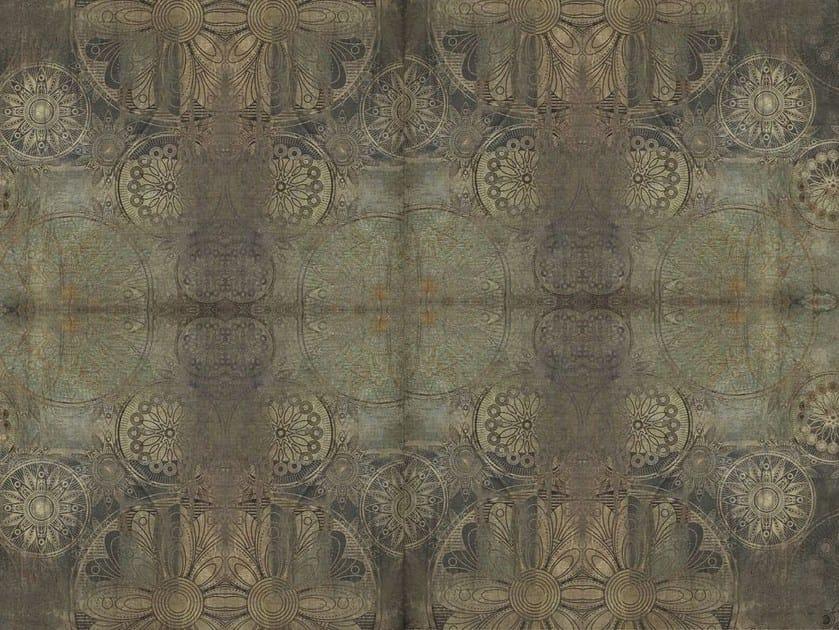 Motif glass-fibre textile DE-22 - MOMENTI di Bagnai Matteo