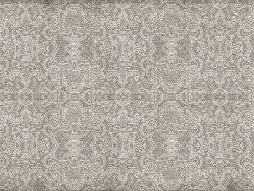 Motif glass-fibre textile DE-27 - MOMENTI di Bagnai Matteo