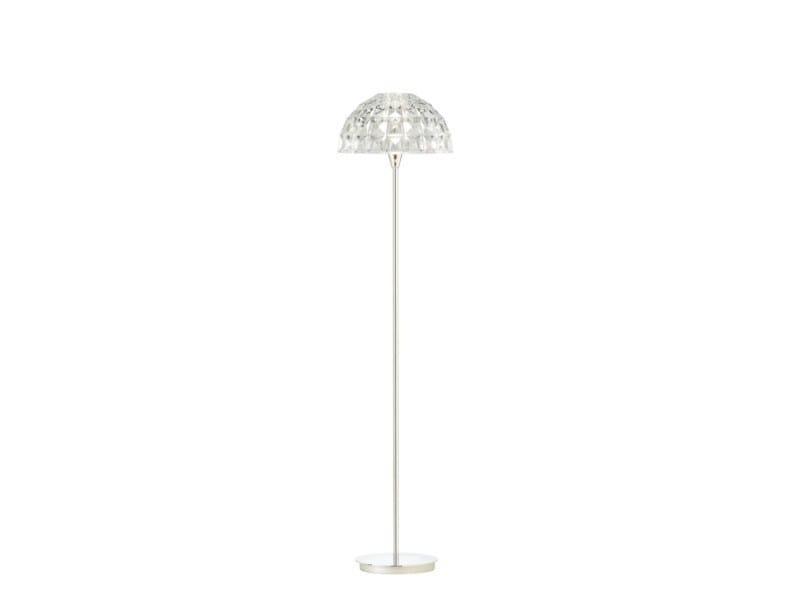 LED floor lamp DECO | Floor lamp - ALMA LIGHT
