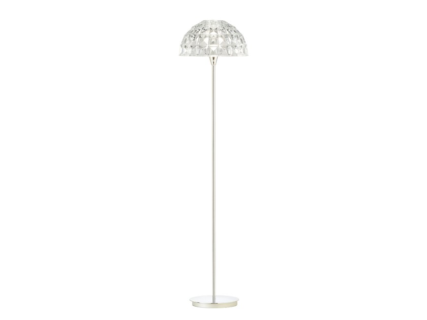 LED floor lamp DECO   Floor lamp - ALMA LIGHT