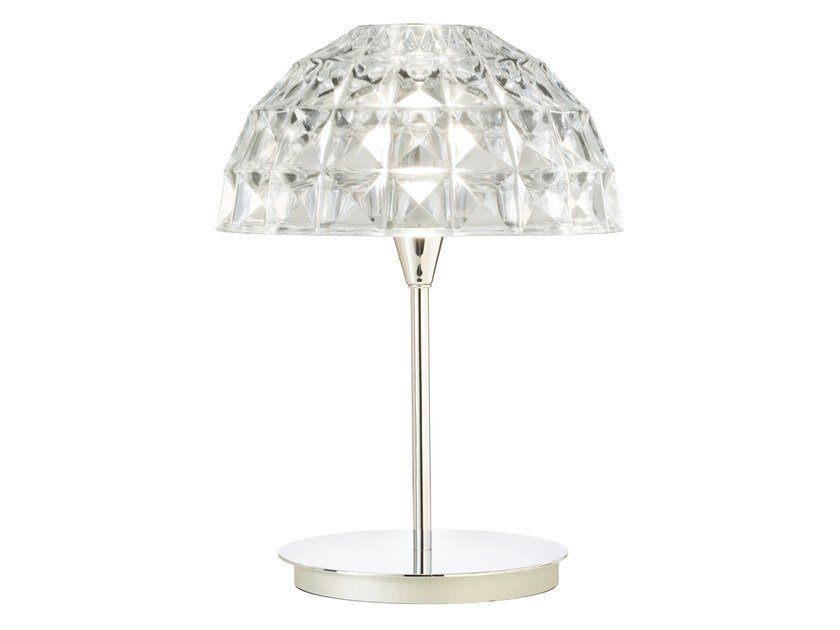 LED table lamp DECO | Table lamp - ALMA LIGHT
