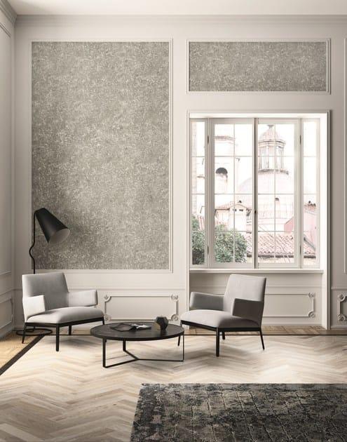 Decorative painting finish DECORI CLASSICI - Colorificio San Marco