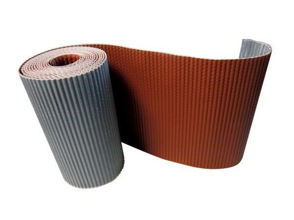Adhesive strip for joint DELTA®-KAWAXX - DÖRKEN ITALIA