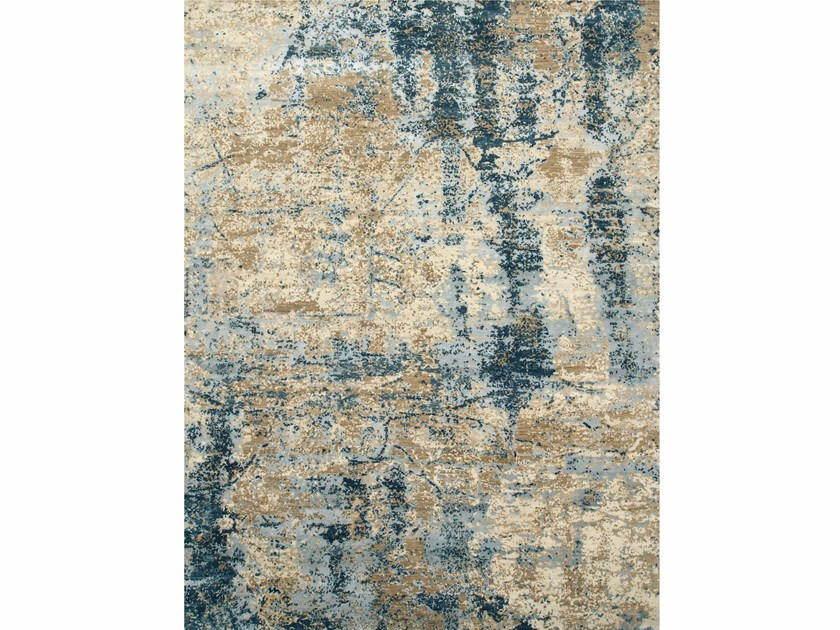Tappeto fatto a mano DHARA - Jaipur Rugs