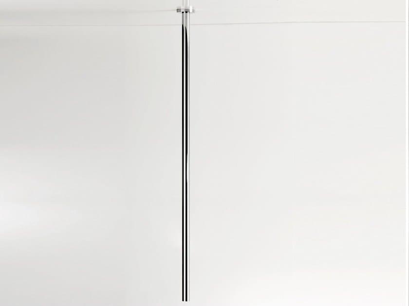 Ceiling-mounted sink spout DIAMETROTRENTACINQUE | Ceiling-mounted spout - RUBINETTERIE RITMONIO