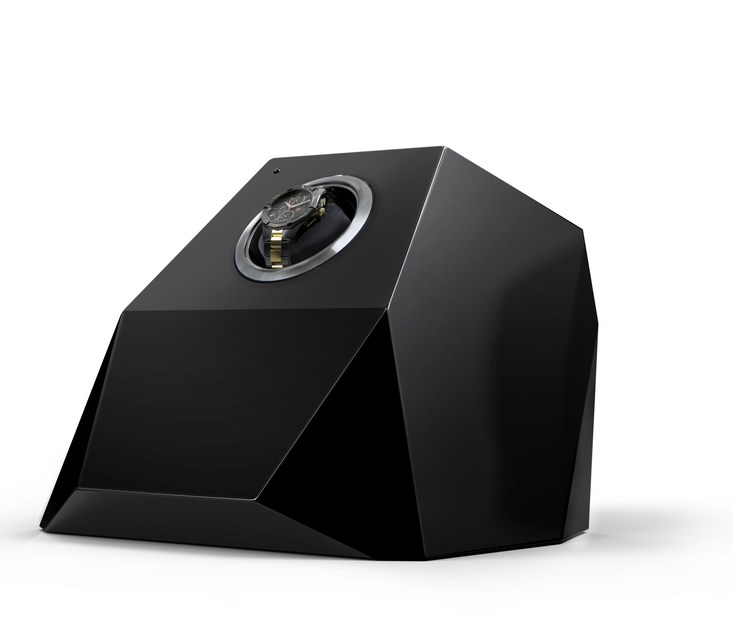 DIAMOND | Watch Winder