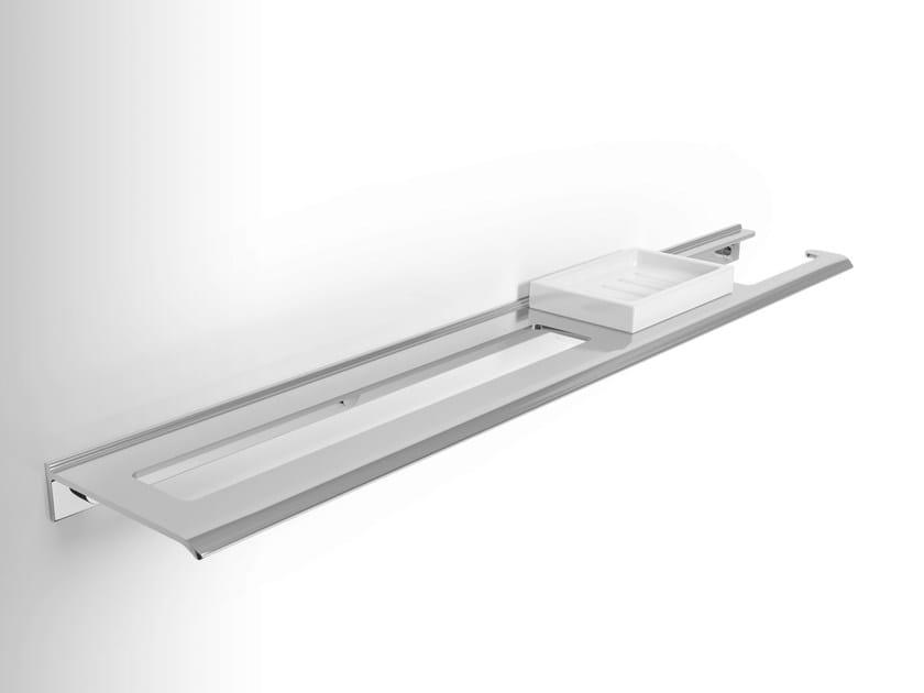 Towel rail DIANTHA | Towel rack - Alna