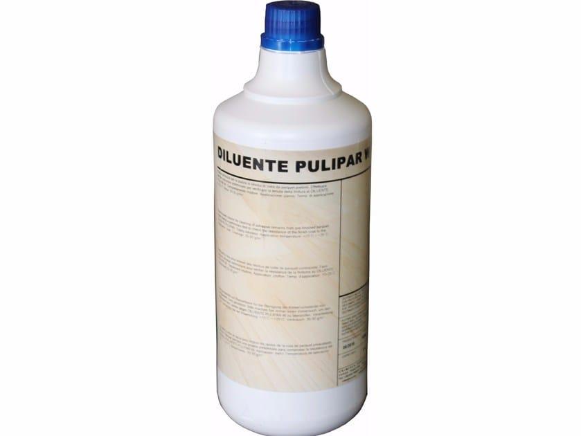 Diluente DILUENTE PILIPAR W - Chimiver Panseri