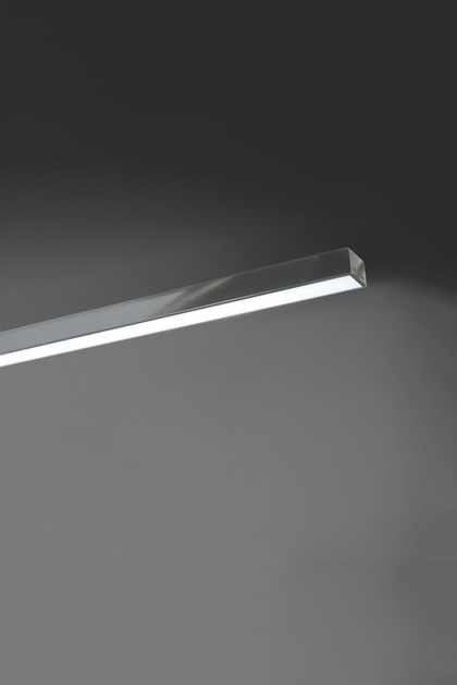 Lampadari a soffitto ikea lampade da parete lampada - Lampade da soffitto ikea ...