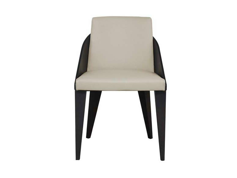 Upholstered easy chair DIVA | Easy chair - Potocco