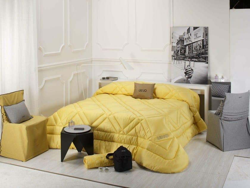 liu jo casa : LIU?JO casa propone l?innovazione del design tessile con una ...