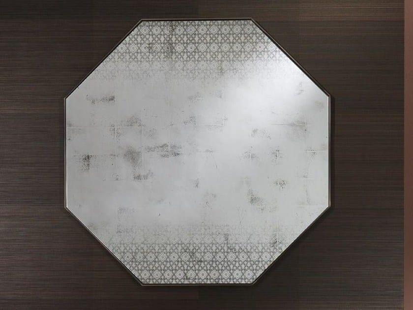 Dolmea designed by Charles Bateson